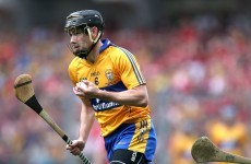 Poll: Should Clare play Patrick Donnellan as a sweeper tomorrow?