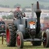 Ploughing championships to return to Laois in 2014 after smashing records