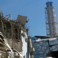 Video: Experts fear reactor core breached at Fukushima