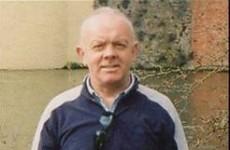 Gardaí seeking help tracing Terry Coleman