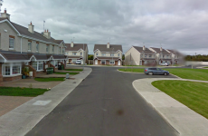 Man hospitalised after shooting in Termonfeckin