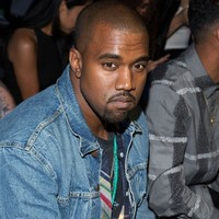 Kanye West goes on hilarious Twitter rant about Jimmy Kimmel