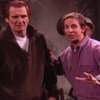 Saturday Night Live takes on Irish stereotypes with Liam Neeson's help