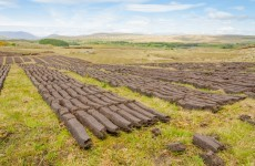 Over €46,000 spent on surveillance of bogs for illegal turf cutting this year