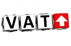 Aaron McKenna: The 9% VAT rate proves it - lowering taxes creates jobs