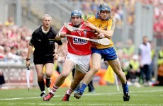 Cork v Clare, All-Ireland senior hurling final match guide