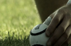 Check out this fantastic promo looking back on the 2013 hurling Championship