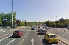 Teenage girl dies after being hit by car in Dublin