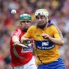 TheScore.ie writers look forward to Cork v Clare