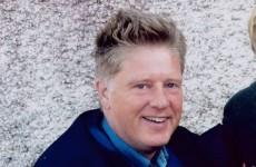 Gardaí seek help in finding man missing since Thursday