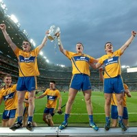 'We showed composure to see it out to the end' - Tony Kelly