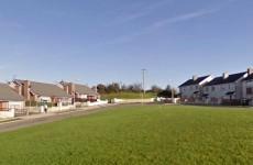 Man arrested over death at Cavan housing estate