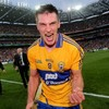 Snapshot: Here's how happy you are after an All-Ireland final win