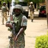 Gun attack on Nigerian college leaves up to 50 dead
