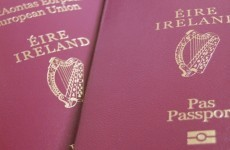 Constitutional Convention will recommend votes for Irish abroad