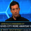 Robbie Fowler forced to apologise for calling players 'a couple of girls'