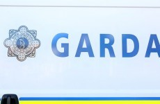 Three men held over alleged sexual assault of children in Athlone