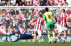 Pilkington impresses as Norwich win lifts pressure on Hughton