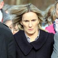 Hazel Stewart to appeal murder conviction