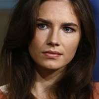 Retrial of Amanda Knox and her former lover for Kercher murder begins today