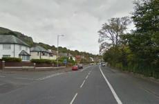 Man charged with rape of teenage girl in Belfast