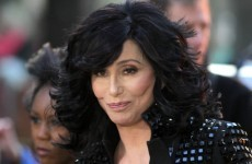 10 things we learned from Cher's brilliant 'ask me anything'