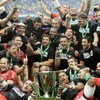 Toulon and the Chiefs set for 'World Cup of Clubs' showdown
