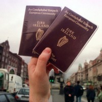 7 things we'd like to see on the new passports