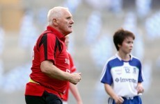 How a late surge against Dublin in August helped Cork to ladies SFC glory