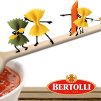 Rival pasta brands respond to Barilla chairman's anti-gay comments