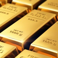 Abandoned gold bars baffle German police