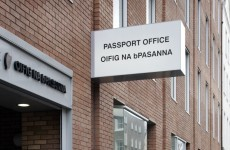 Dublin's Passport Office to move next year
