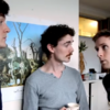 """Watch: Irish comedy trio did """"hashtags in real life"""" video before Jimmy Fallon"""