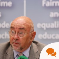 Column: An Open Letter to Ruairi Quinn