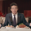 Made in Chelsea series 6 has a new (gas) teaser video