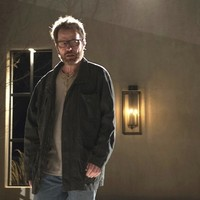 The Breaking Bad finale: Twitter reacts (CONTAINS SPOILERS)