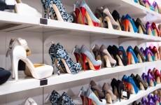 France to look at laws curbing Sunday shopping