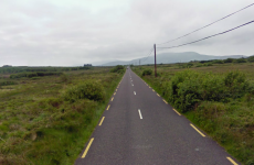 Two killed after car collides with truck near the Ring of Kerry