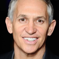 Match of the Day still sets the tone for TV coverage, says Gary Lineker