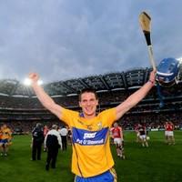 'We've reached the Promised Land, our dreams have come true' – John Conlon