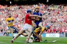 15 reasons why 2013 was the greatest hurling season of all time