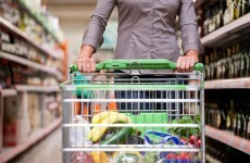 Tesco remains the market leader in the Irish grocery market