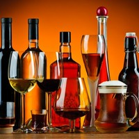 Cabinet close to agreement on alcohol strategy, but sponsorship ban will be deferred