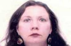 Gardaí seek help tracing missing woman Patricia Brown
