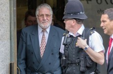 More indecent assault charges for DJ Dave Lee Travis