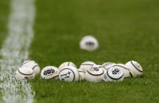Cork, Limerick could play in Division 1A next season as GAA considers league revamp