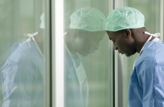 Hospital doctors say they do not want triple pay