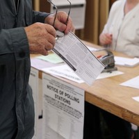 Dublin City Council apologises for error that saw dead people sent Polling Cards