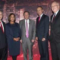 As it happened: Vincent Browne's Seanad debate