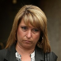 Jamie Bulger's mother calls for inquiry into Jon Venables prison sex claims